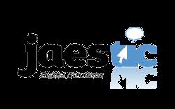 Logo Jaestic